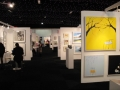 AAF Battersea Exhibition
