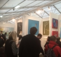Affordable Art Fair Hampstead Exhibition